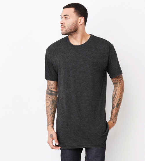 Wholesale Clothing Prices Blank Apparel Cheap Pps Apparel