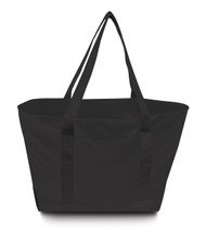 7006 LIBERTY BAGS BAY VIEW BOAT TOTE