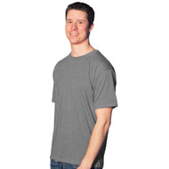 Tultex 241 Men's Blend T-Shirt