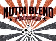 Nutri Blend Protein