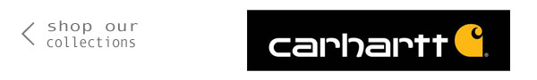 new-category-banner-carhart.jpg