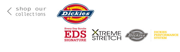 new-category-banner-dickies.jpg