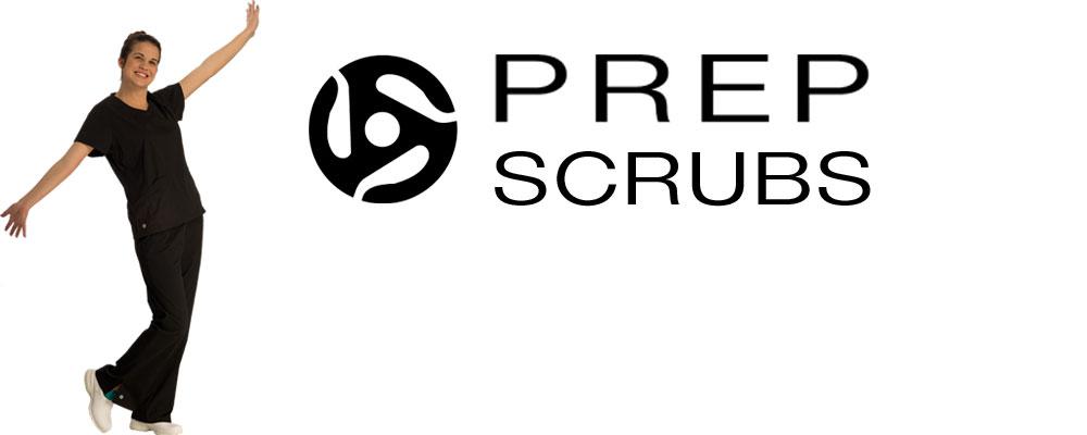 prepcategory-banner-blank.jpg