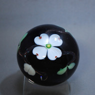 Eastern Dogwood paperweight