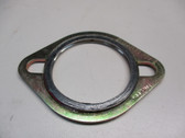 AEC627429 Gasket Assy, Exhaust Flange