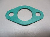 AEC649956 Gasket, Suction Tube Assy.