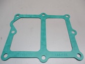 AEC654117 Gasket, Oil Cooler to Plate