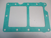AEC654555 Gasket, Oil Cooler to Plate