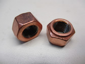 AEL12186 Nut, Connecting Rod