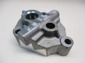 AEL78531 Housing, Oil Pump