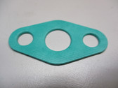 AEL60820 Gasket, Oil Suction Flange