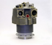 TISN68.3ACA Cylinder, TITAN 470, Comp Assy,Nickel Bore (alt. 655467A7)