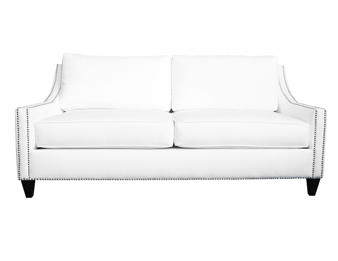 Home · Sofas; ASPEN. Image 1