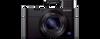 Sony DSC-RX100 III Advanced Camera with 1.0-type sensor