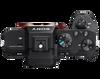 Sony ILCE-7M2K α7K II Full-frame Body with 28-70 mm Lens