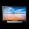 "Sony KDL-32WD756 32"" WD75 Slim Full HD Smart TV with WiFi"