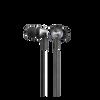 Sony MDR-EX450AP In-Ear Headphone, Grey