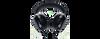 Sony MDR-Z7 High-Resolution Audio Headphone