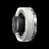 Sony SEL14TC 1.4x Teleconverter Lens for SEL70200GM