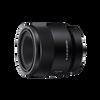 Sony SEL50M28 FE 50mm F2.8 Macro