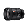Sony SEL100F28GM FE 100mm F2.8 STF G-Master OSS