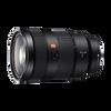 Sony SEL2470GM FE 24-70mm F2.8 G-Master