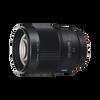Sony SAL135F18Z 135mm F1.8 ZA Sonnar T* Lens