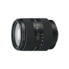 Sony SAL16105 DT 16-105mm F3.5-5.6 Lens