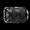 Sony SAL1635Z Vario-Sonnar T* 16-35mm F2.8 ZA SSM