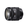 Sony SAL1650 DT16-50mm F2.8 SSM Zoom Lens