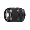 Sony SAL18135 DT18-135mm F3.5-5.6 Lens