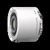 Sony SAL20TC 2.0x Teleconverter Lens
