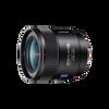 Sony SAL24F20Z 24mm F2.0 ZA Distagon T* Lens