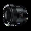 Sony SAL50F14Z Planar T* 50mm F1.4 ZA