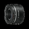 Sony SAL50F18 DT 50mm F1.8