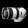 Sony SAL70400G2 70-400mm F4-5.6 G SSM II