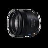 Sony SAL85F14Z Planar T* 85mm F1.4 ZA