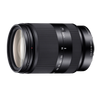 Sony SEL18200LE 18-200mm F3.5-6.3 Zoom Lens