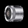 Sony SEL30M35 E 30mm F3.5 Macro Lens