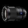 Sony SEL35F14Z Distagon T* FE 35mm F1.4 ZA