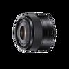 Sony SEL35F18 E 35 mm F1.8 OSS