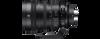 Sony SELP28135G FE PZ 28-135mm F4 G OSS
