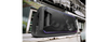 Sony GTK-XB5 High Power Home Audio System with Bluetooth, Black
