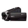 Sony HDR-CX240EB HD 1080p Camcorder