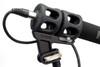 Rode NTG8 RF-bias Long Shotgun Microphone