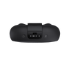 Bose SoundLink Micro Bluetooth Speaker, Black