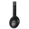 Bose QuietComfort 35 II Wireless Headphones, Black