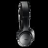 Bose On Ear Wireless Headphones, Black