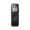 Sony ICD-PX470 4GB Digital Voice Recorder with Built-in USB