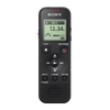 Sony ICD-PX370 4GB Digital Voice Recorder with Built-in USB